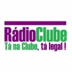 Logo da emissora Rádio Clube Arapoti 1570 AM