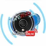 Logo da emissora Rádio Tere Hits