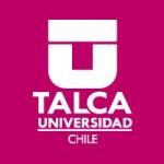 Logo da emissora Radio Clásica 102.1 FM