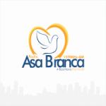 Logo da emissora Rádio Asa Branca 1570 AM