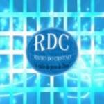 Logo da emissora Rádio do Cristão