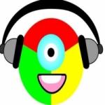 Logo da emissora Rádio Cultura Web