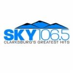 Logo da emissora WWLW 106.5 FM