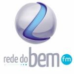 Logo da emissora Rádio Plenitude Rede do Bem 97.3 FM