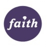 Logo da emissora Radio KNWS Faith 1090 AM