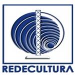 Logo da emissora Rádio Cultura 1360 AM