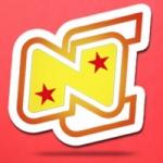 Logo da emissora Rádio Nova Cultura 104.9 FM