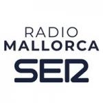 Logo da emissora Radio Mallorca 1080 AM 103.2 FM