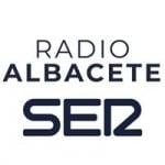 Logo da emissora Radio Albacete 1116 AM 100.3 FM