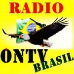 Logo da emissora On TV Brasil