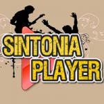Logo da emissora Rádio Sintonia Player