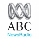 Logo da emissora Radio ABC News 630 AM