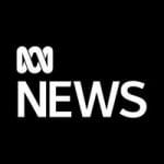 Logo da emissora ABC News Radio 1026 AM