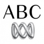 Logo da emissora Radio ABC National 846 AM