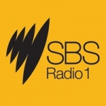 Logo da emissora SBS Radio 1 1440 AM
