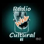 Logo da emissora Rádio Cultural Porto Alegre