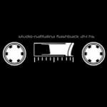 Logo da emissora Studio Nafitalina