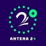 Logo da emissora Radio Antena 2 1030 AM