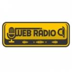 Logo da emissora CI Web Rádio