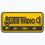 Logo da emissora Web Rádio CI