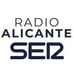 Logo da emissora Radio Alicante 1008 AM 91.7 FM