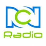 Logo da emissora Radio RCN 1060 AM