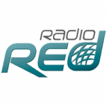 Logo da emissora Radio Red 710 AM