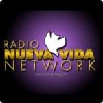 Logo da emissora Radio WKTZ 1220 AM