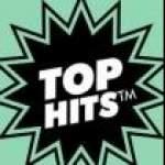 Logo da emissora Rádio Liberdade Top Hits