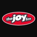 Logo da emissora Radio WJFH 91.5 FM
