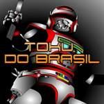 Logo da emissora Toku Mix