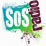 Logo da emissora Radio WJIR 90.9 FM