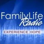 Logo da emissora WJTF 89.9 FM