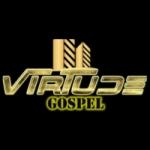 Logo da emissora Rádio Virtude