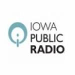 Logo da emissora WSUI 910 AM