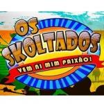 Logo da emissora Rádio Skoltados