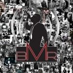 Logo da emissora Black Music Radio Net