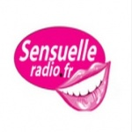 Logo da emissora Sensuelle La Radio Sexy