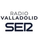 Logo da emissora Radio Valladolid 1044 AM 106.7 FM
