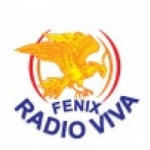 Logo da emissora Radio Viva Fenix 780 AM