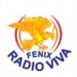 Logo da emissora Radio Viva Fenix 1290 AM