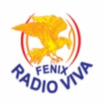 Logo da emissora Radio Viva Ipiales 1220 AM