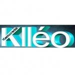 Logo da emissora klléo kamarada