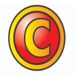 Logo da emissora Rádio Nova Clube 88.7 FM