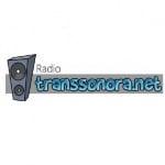 Logo da emissora Rádio Transsonora Net