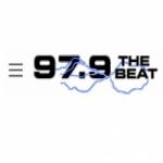 Logo da emissora Radio KBFB 97.9 FM