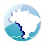 Logo da emissora Rádio Amazônia Central