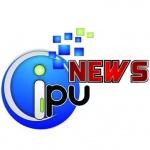 Logo da emissora Web Rádio Ipu