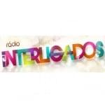 Logo da emissora Rádio Interligados FM
