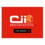 Logo da emissora Cii Islam International